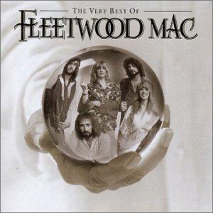 Art for Tusk by Fleetwood Mac