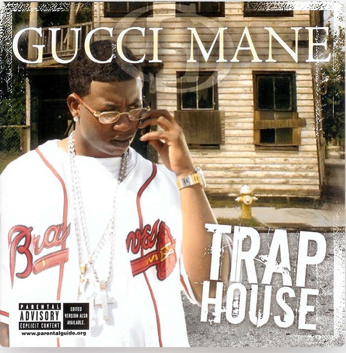 Art for Icy (feat. Young Jeezy) by Gucci Mane