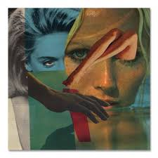 Art for It's On by Broncho