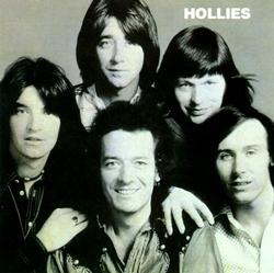 Art for The Air That I Breathe by The Hollies