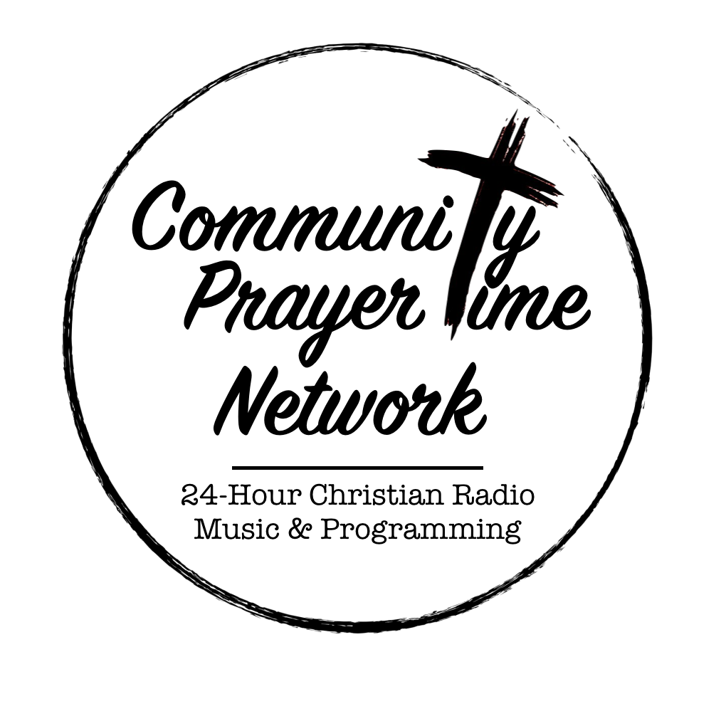 Community Prayer Time Network logo