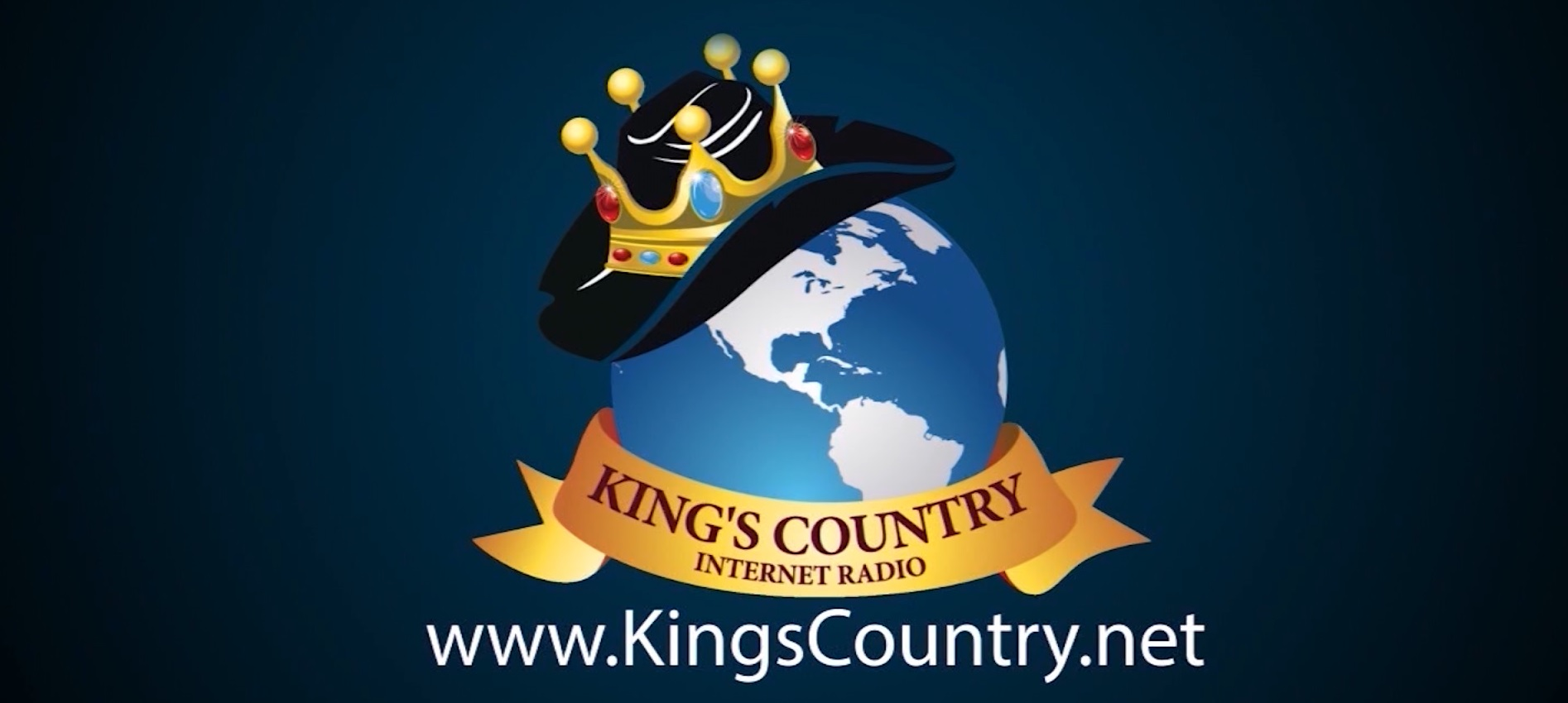 King's Country logo