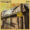Art for Rule The World by 2 Chainz