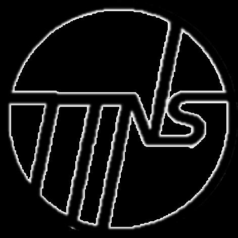 TheThursdayNightShow logo