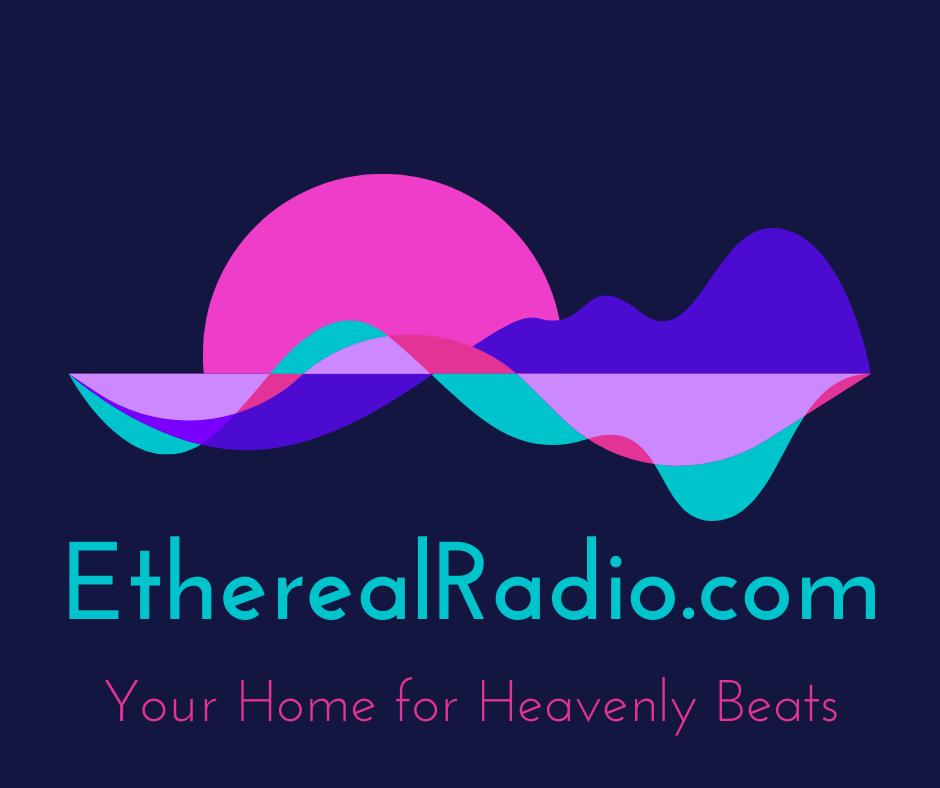 EtherealRadio logo