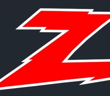 Z Fun Hundred logo