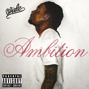 Art for Lotus Flower Bomb (feat. Miguel) by Wale, Miguel