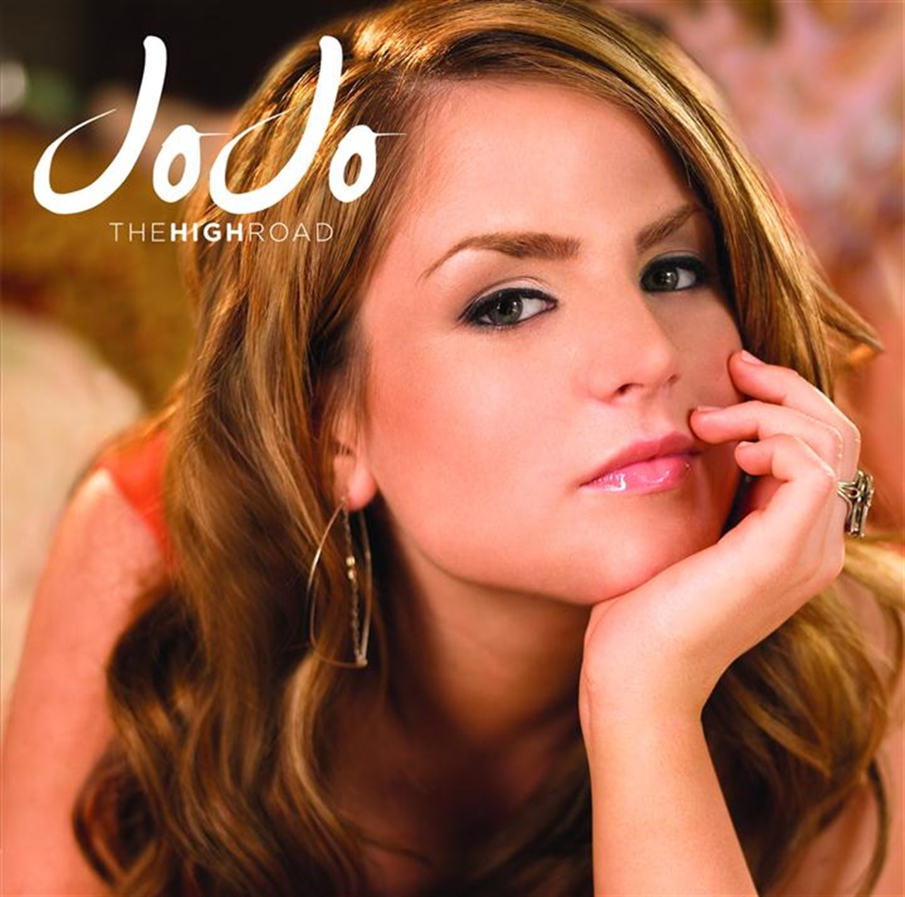 Art for Baby Its You Ft. Lil Bow Wow by JoJo