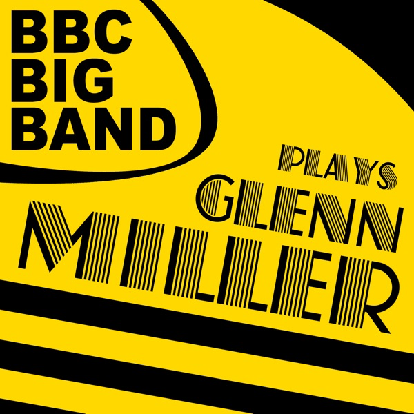 Art for Begin the Beguine (Rerecorded) by BBC Big Band