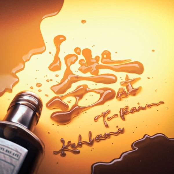 Art for I Like Dat by T-Pain & Kehlani