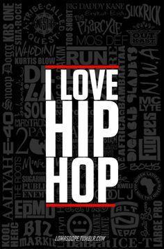 NAAB Hip Hop Uncut logo