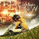 Art for Lost and Alone by FROM ASHES TO NEW