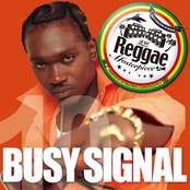Art for Sweet Love [Night Shift] by Busy Signal