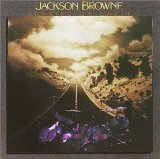Art for Cocaine by Jackson Browne