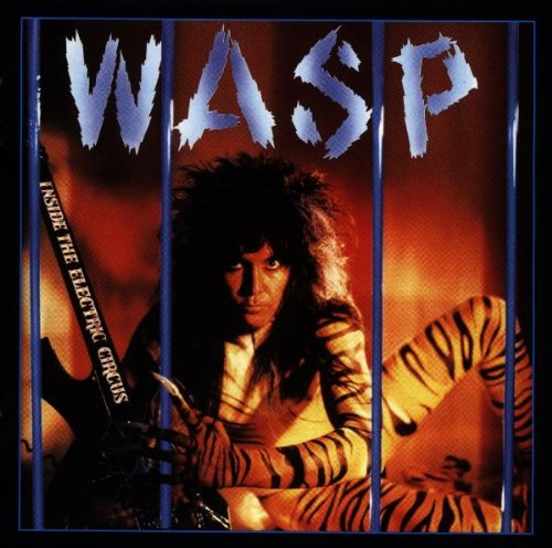 Art for 9.5. - N.a.s.t.y by W.A.S.P.