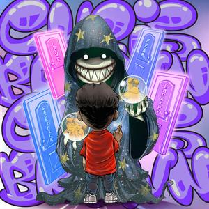 Art for Undecided by Chris Brown