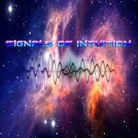 Art for Signals Of Intuition Show (Short) ID by Signals of Intuion