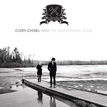 Art for See It My Way (Live) by Cory Chisel & The Wandering Sons