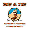 Art for Pop A Top Station Sweep 2 by ID