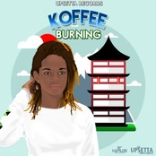 Art for Burning by Koffee