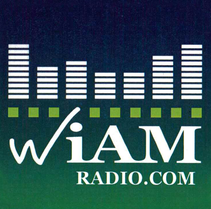 Art for WIAM RADIO MUSIC FOR LIFE JC by ID/PSA