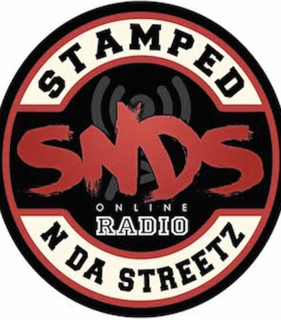 SNDS Radio logo