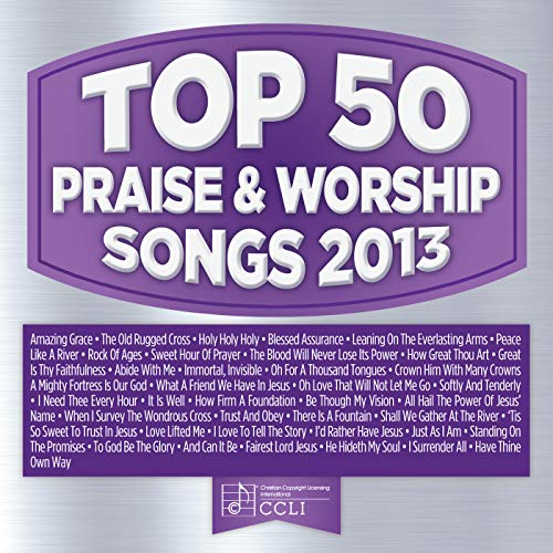 Art for Holy Is The Lord (Top 100 Praise & Worship Songs 2012 Edition Album Version) by Maranatha! Music