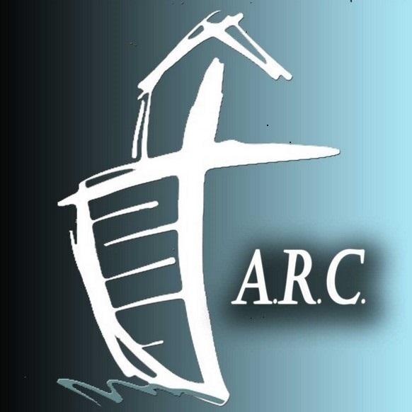 Apostolic Revival Center logo