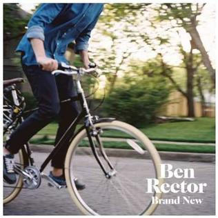 Art for Brand New by Ben Rector