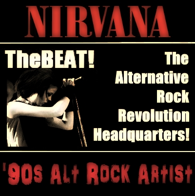 Art for 645 Drain You by Nirvana