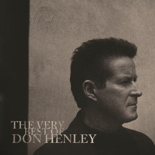 Art for I Will Not Go Quietly by Don Henley