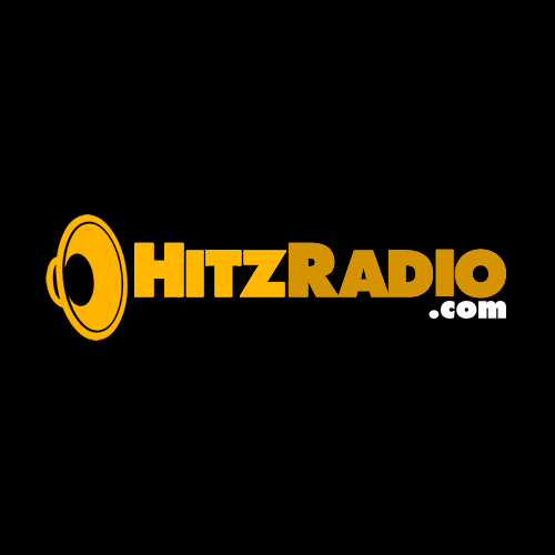 HitzRadio.com logo