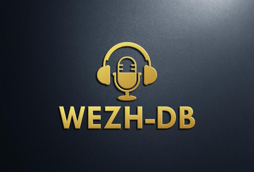 WEZH-DB logo