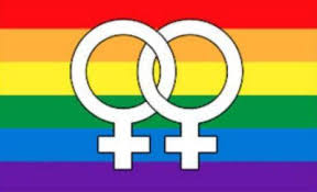 Queer Nation logo