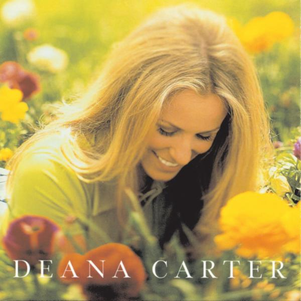 Art for Strawberry Wine by Deana Carter