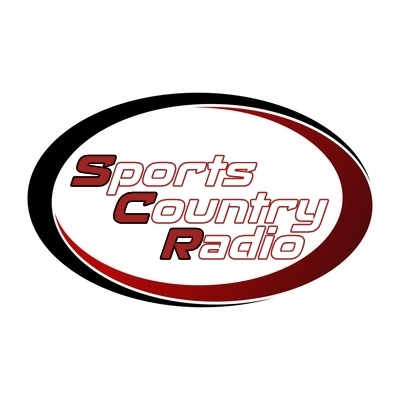 Sports Country logo