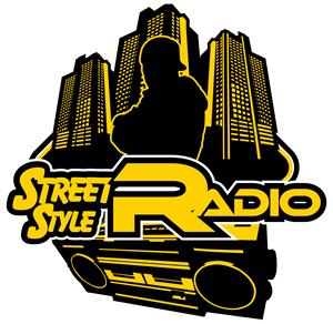 Street Style Radio logo