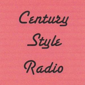 Century  Style Radio logo