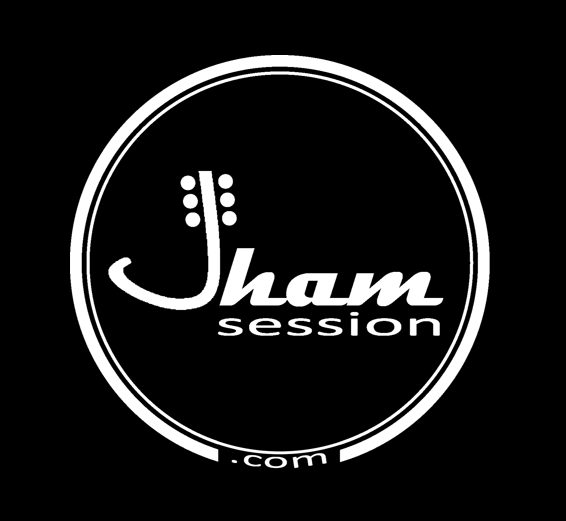 Art for Kick back, crank it up and let's Jham! by Jham Session Radio