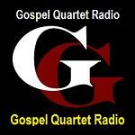 Gloryland Gospel Quartet Radio logo