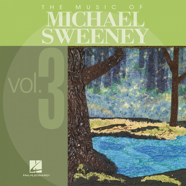 Art for Quad City Stomp by Michael Sweeney, Midwest Wind Ensemble