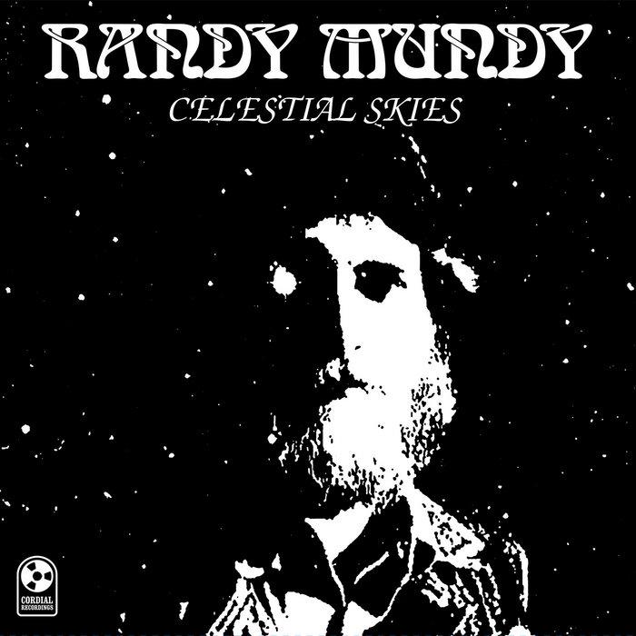 Art for You Gotta Rock n Roll by Randy Mundy