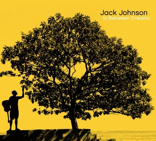 Art for Never Know by Jack Johnson
