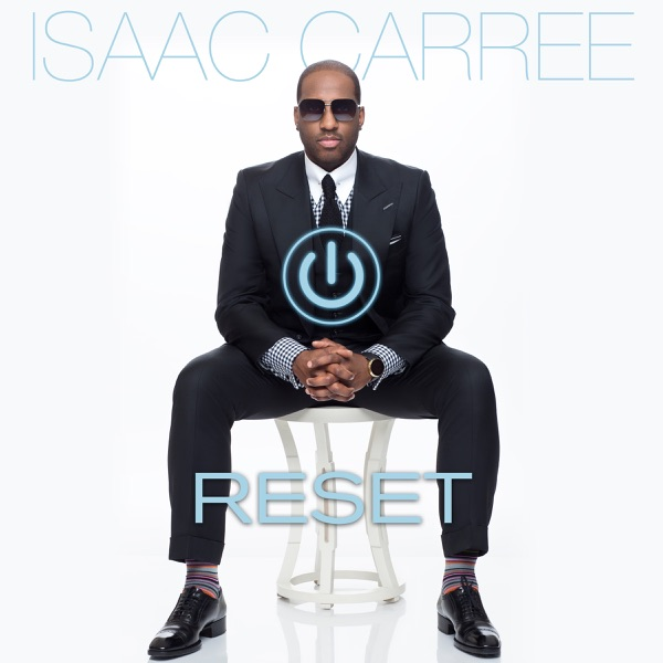 Art for Clean This House by Isaac Carree