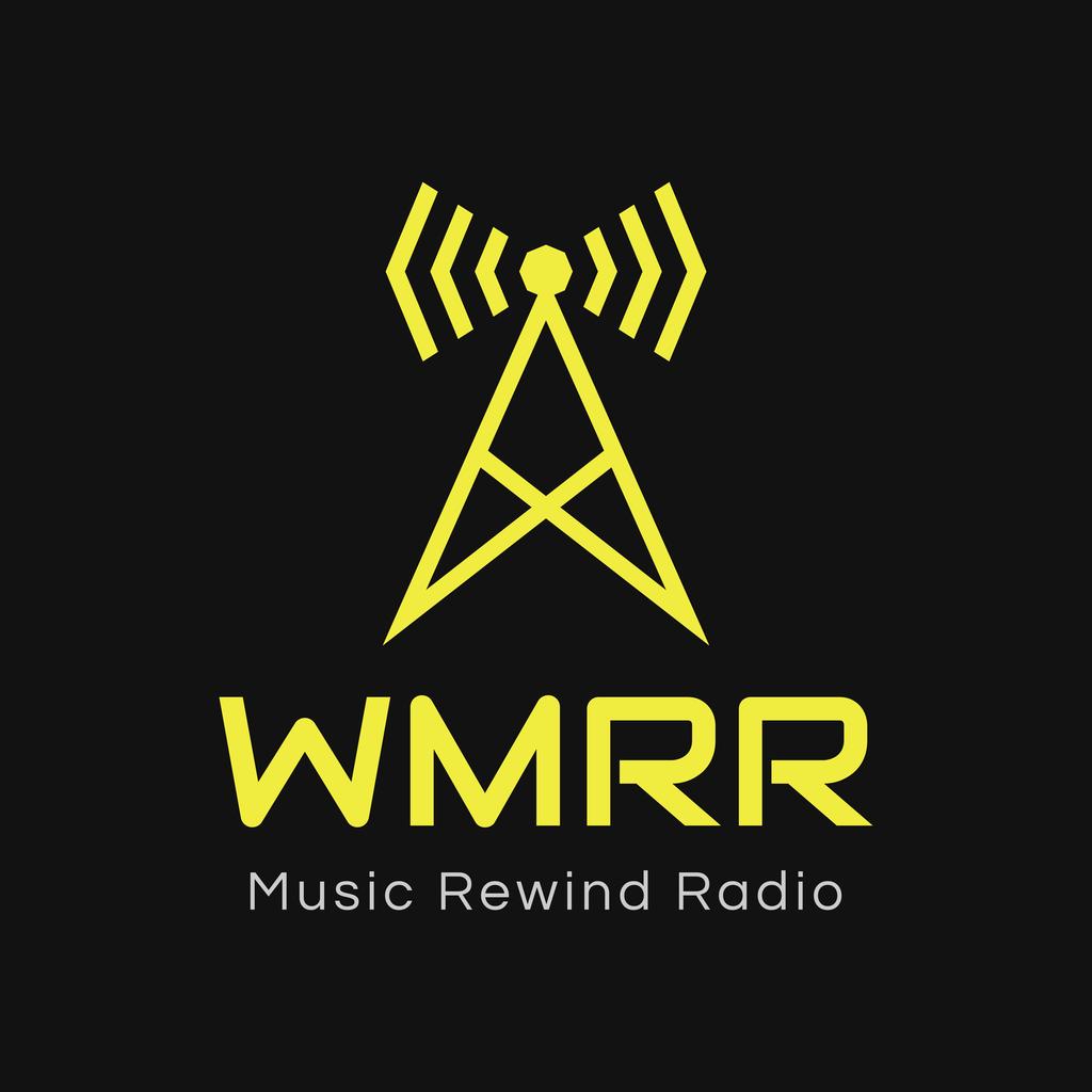 WMRR-DB logo