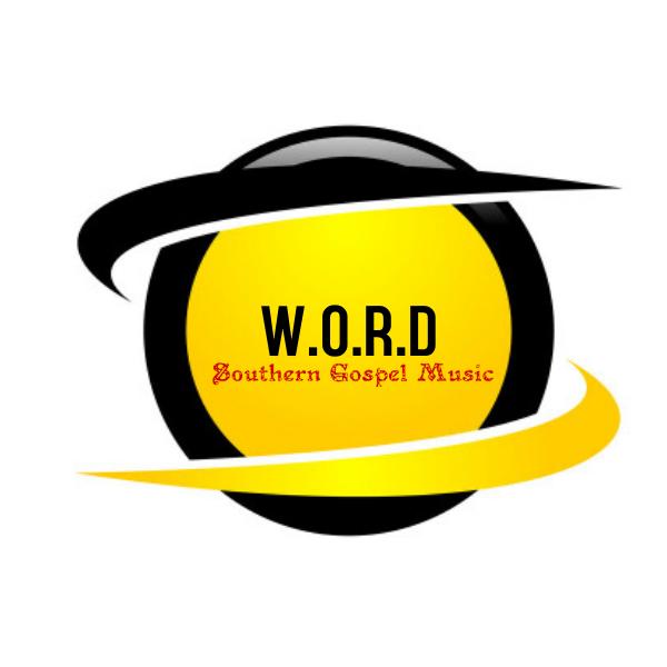 W.O.R.D. logo