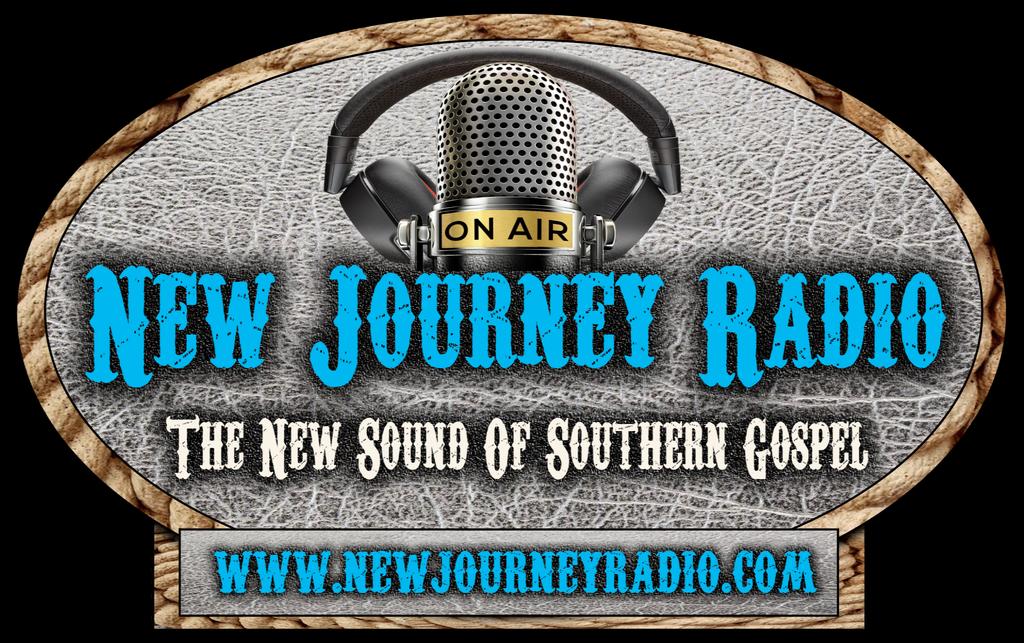 New Journey Radio logo