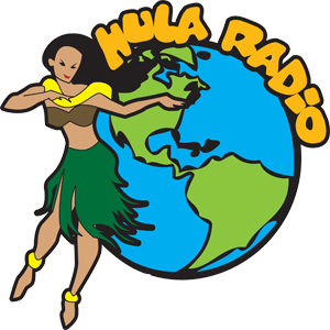 Art for Hula Radio Liner 2 by Liner