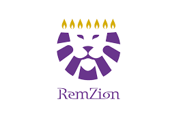 Radio Remzion logo