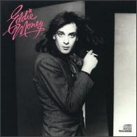 Art for Where's The Party by Eddie Money